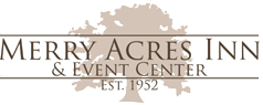 Merry Acres Inn