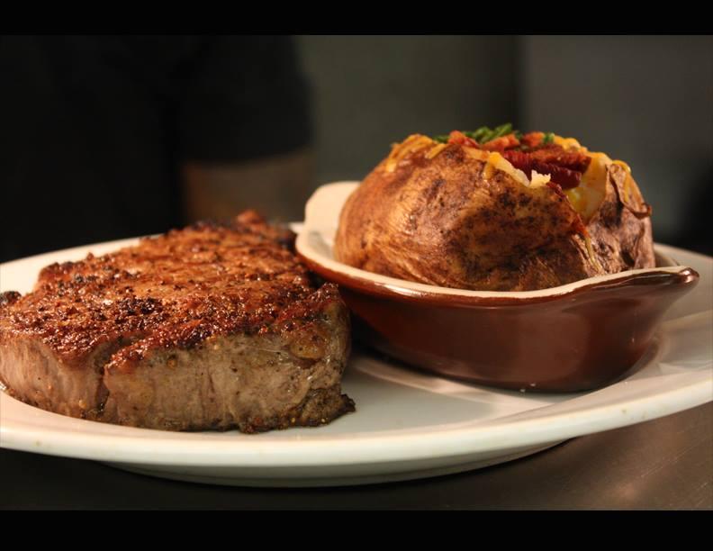 SteakhouseSteak1