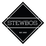 StewbosGroupLogo