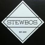 StewbosTriangle