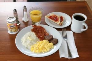MerryAcresRestaurantBreakfast (2)