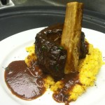 SteakhouseTomahawkShortrib