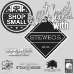 StewbosShopSmall