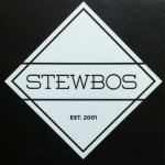 StewbosTriangle